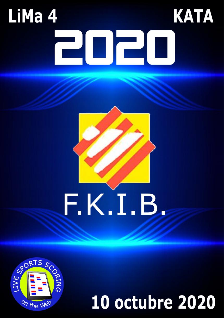 Liga de Mallorca J4